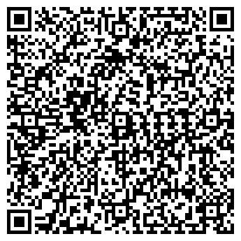 QR-код с контактной информацией организации ЭНСИКОМ ПТУП