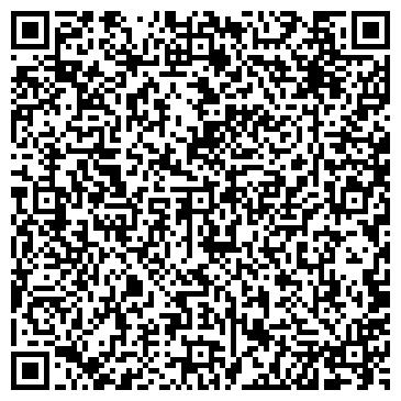 QR-код с контактной информацией организации Тапатун - интернет магазин детских товаров