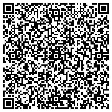 QR-код с контактной информацией организации ООО НДС МИНУС