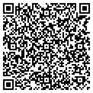 QR-код с контактной информацией организации БЕЛИМПЭКССНАБ