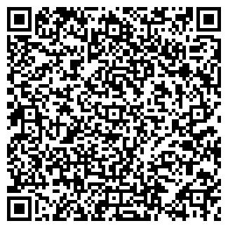 QR-код с контактной информацией организации ЖКХ СЛУЦКОЕ КУП