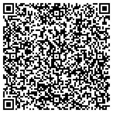 QR-код с контактной информацией организации КОМПАНИЯ ОФИСНЫЙ КОМФОРТ ИЧУПП