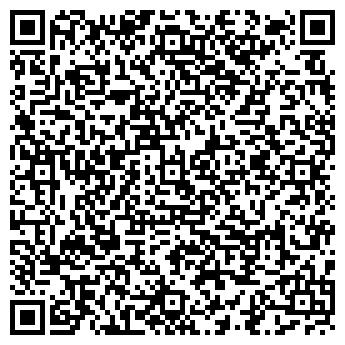 QR-код с контактной информацией организации РАЙИСПОЛКОМ СЛУЦКИЙ