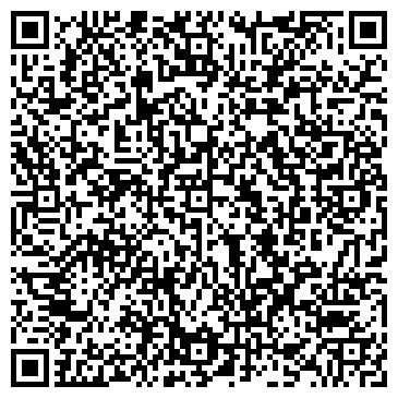 QR-код с контактной информацией организации Агрофирма «Лучники»