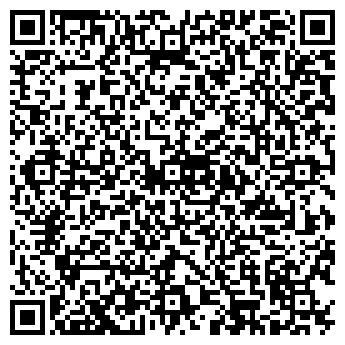 QR-код с контактной информацией организации АВТОКОЛОННА СЛУЦКАЯ ДУП