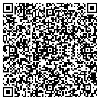 QR-код с контактной информацией организации АГРОСЕРВИС СЛУЦКИЙ ОАО