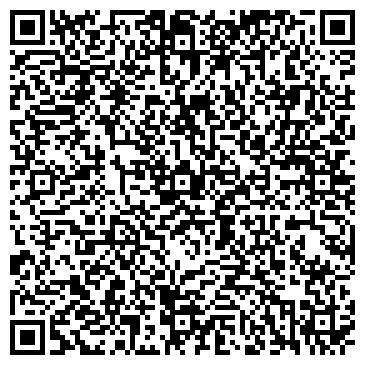 QR-код с контактной информацией организации ООО Дом Профи 24