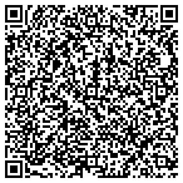 QR-код с контактной информацией организации ВелоПроЛаб
