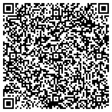 QR-код с контактной информацией организации ООО Аспект