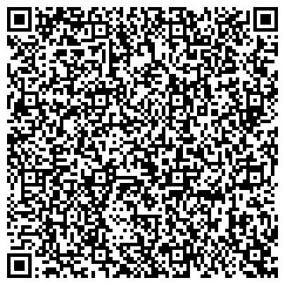 QR-код с контактной информацией организации ООО Столярные Мебельные Технологии