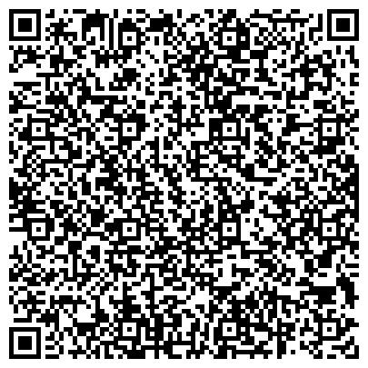 """QR-код с контактной информацией организации ООО """"Тульская экспертно - правовая компания"""" отделение в Советском районе"""