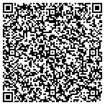QR-код с контактной информацией организации ООО Сертификат Тех Плюс