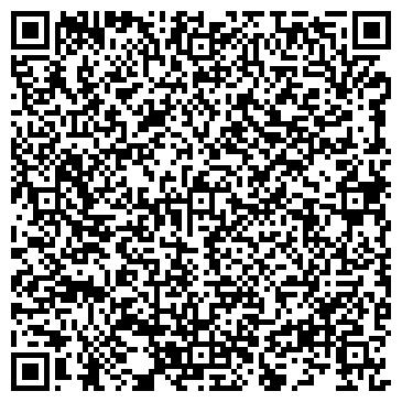 QR-код с контактной информацией организации Lider-Pro-Trade
