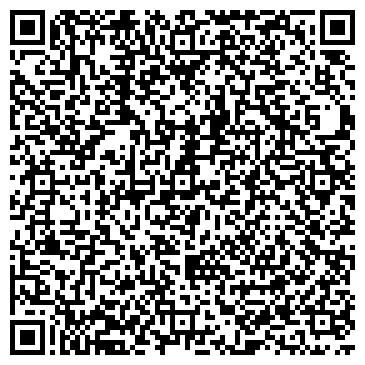 QR-код с контактной информацией организации AOC Gaming