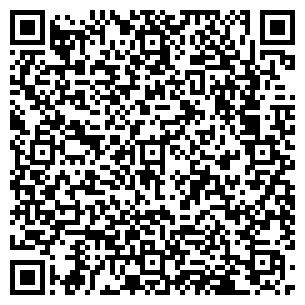 QR-код с контактной информацией организации ДСУ 9