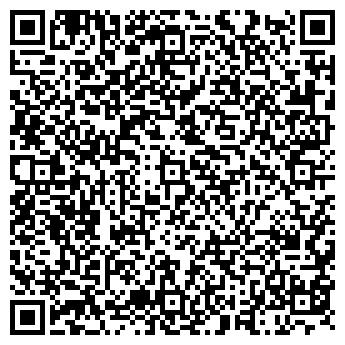 QR-код с контактной информацией организации ООО ГородРабот
