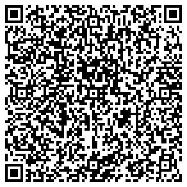 QR-код с контактной информацией организации ООО Главный Советник