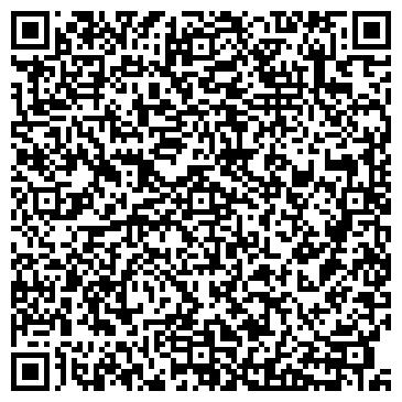 QR-код с контактной информацией организации ЗАВОД УКСУСНЫЙ СЛУЦКИЙ ОАО СП