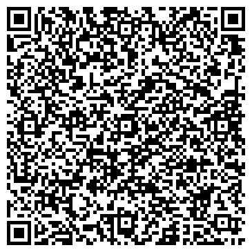 """QR-код с контактной информацией организации ИКЕА """"IKEA"""""""
