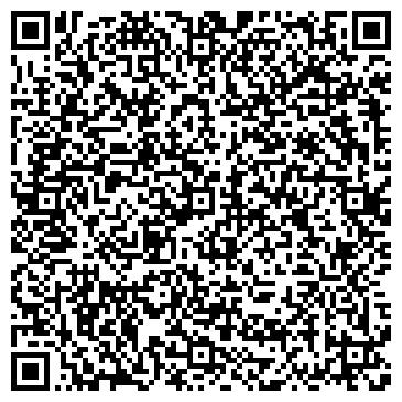 QR-код с контактной информацией организации КОМБИНАТ САХАРОРАФИНАДНЫЙ СЛУЦКИЙ ОАО