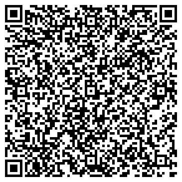 QR-код с контактной информацией организации КОМБИНАТ СТРОИТЕЛЬНЫЙ СЕЛЬСКИЙ ДУП