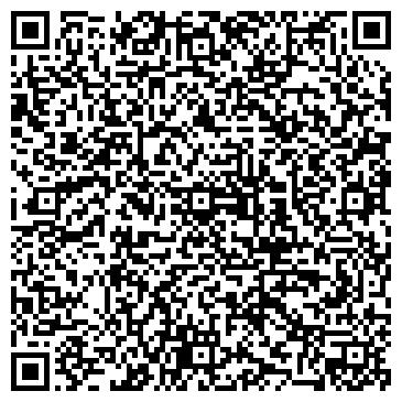 QR-код с контактной информацией организации ЛИЦЕЙ СЕЛЬСКОХОЗЯЙСТВЕННЫЙ ПРОФЕССИОНАЛЬНЫЙ СЛУЦКИЙ