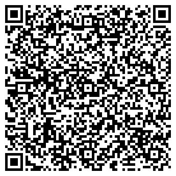 QR-код с контактной информацией организации МАСЛОСЫРБАЗА СЛУЦКАЯ ОАО