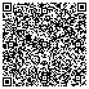 QR-код с контактной информацией организации ООО Страна Души