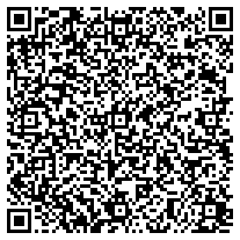 QR-код с контактной информацией организации ООО Калуга - Паритет «Н»»