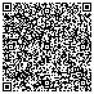 """QR-код с контактной информацией организации Автосервис """"Белскан"""""""