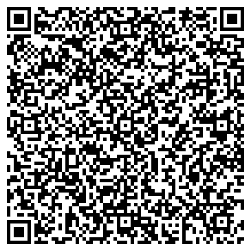 QR-код с контактной информацией организации ПРЕДПРИЯТИЕ МЕЛИОРАТИВНЫХ СИСТЕМ СЛУЦКОЕ УП
