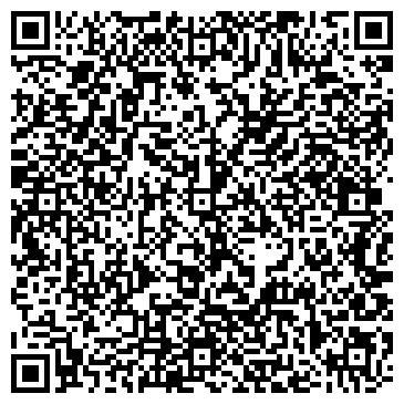 QR-код с контактной информацией организации ООО Оропак рус