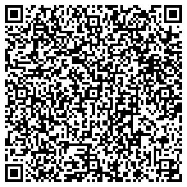 QR-код с контактной информацией организации СЛУЦКАЯ ТЕКСТИЛЬНАЯ ФАБРИКА КПТУП
