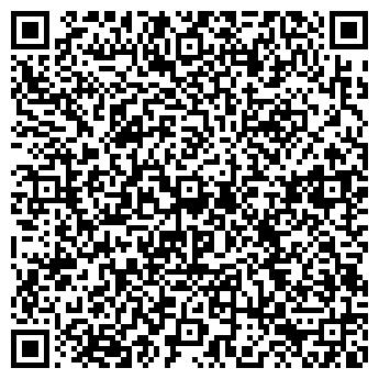 QR-код с контактной информацией организации СЛУЦКИЕ ПОЯСА РУП