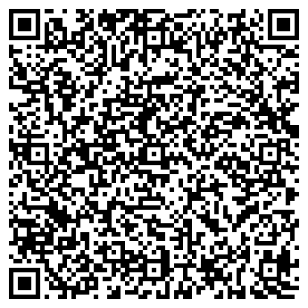 QR-код с контактной информацией организации СЛУЦКПРОМБУРВОД ОАО