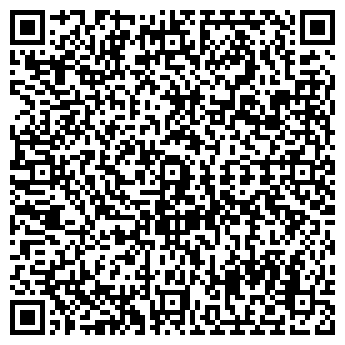 QR-код с контактной информацией организации СЛУЦК-МОДУЛЬ ОАО