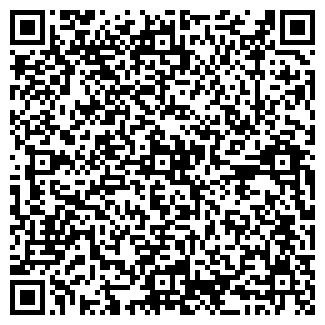 QR-код с контактной информацией организации СПМК 98 ДУП