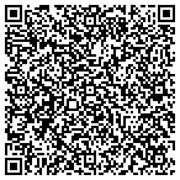 QR-код с контактной информацией организации ТЕАТР ДРАМЫ И КОМЕДИИ ИМ.В.ГОЛУБКА НАРОДНЫЙ