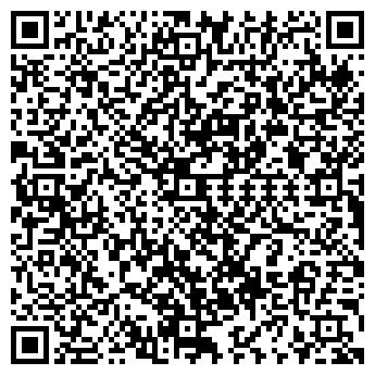 QR-код с контактной информацией организации ТЕХНОЦЕНТР ООО