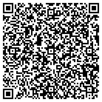 QR-код с контактной информацией организации ТОРГОВЫЙ СТАРТ ООО