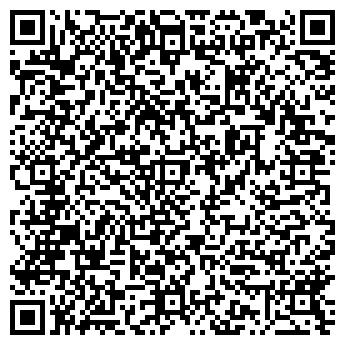 QR-код с контактной информацией организации УПТК АГРОСТРОЙ ДУП