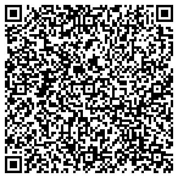 QR-код с контактной информацией организации ЦЕНТР ГИГИЕНЫ И ЭПИДЕМИОЛОГИИ РАЙОННЫЙ СЛУЦКИЙ
