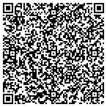 QR-код с контактной информацией организации КОЛЛЕДЖ АГРАРНО-ТЕХНИЧЕСКИЙ ЖИРОВИЧСКИЙ