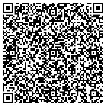 QR-код с контактной информацией организации ИП Заточка инструментов