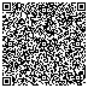 QR-код с контактной информацией организации ПРЕДПРИЯТИЕ МЕЛИОРАТИВНЫХ СИСТЕМ СЛОНИМСКОЕ ДУП