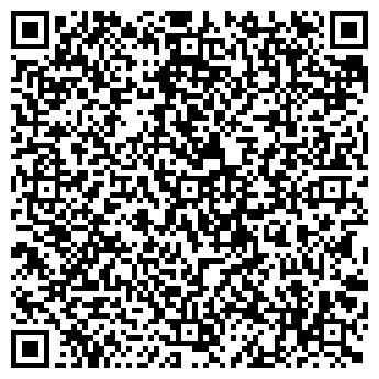 QR-код с контактной информацией организации ООО СолардВит