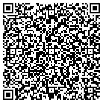 QR-код с контактной информацией организации ИП Мойсеенко А.Г.