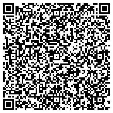 QR-код с контактной информацией организации ФАБРИКА ГОСТИНИЧНАЯ МЕБЕЛЬ СЛОНИМСКАЯ ГУП