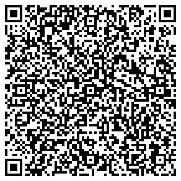 QR-код с контактной информацией организации ИП Полешко М.Ю