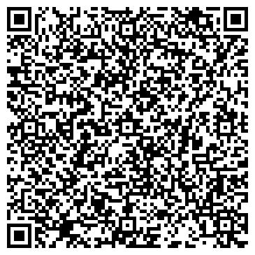 QR-код с контактной информацией организации ЗАВОД ОВОЩЕСУШИЛЬНЫЙ СЛАВГОРОДСКИЙ ОАО